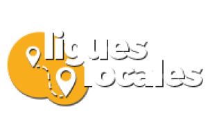 Ligueslocales